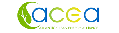 Atlantic Clean Energy Alliance (ACEA)
