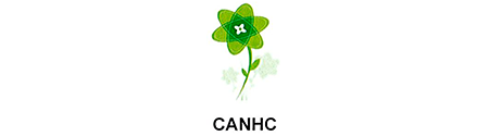 Canadian Association of Nuclear Host Communities (CANHC)