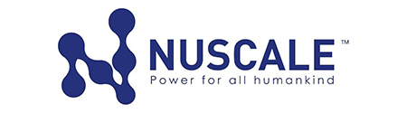 NuScale Power, LLC.