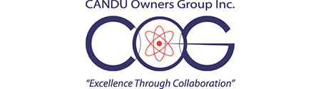 CANDU Owners Group Inc. (COG)
