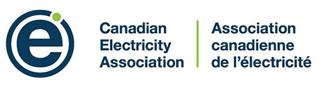 Association canadienne de l'électricité