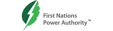 Logo de First Nations Power Authority