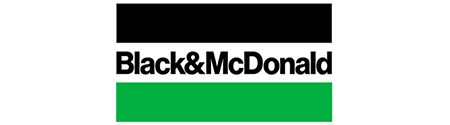 Black & McDonald Limited