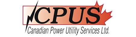 Canadian Power Utility Services Ltd.