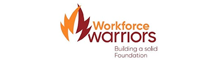 Workforce Warriors Inc.