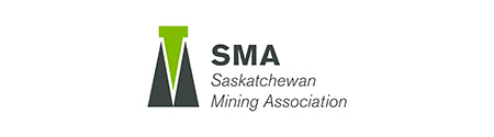 Saskatchewan Mining Association (SMA)