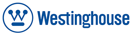 Westinghouse Electric Canada
