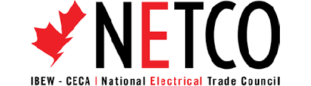 National Electrical Trade Council (NETCO)