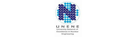 UNENE (University Network of Excellence in Nuclear Engineering) / University Sector