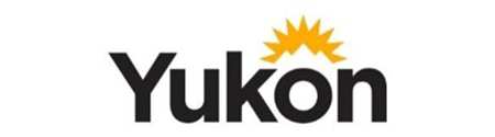 Yukon Partner Chapter